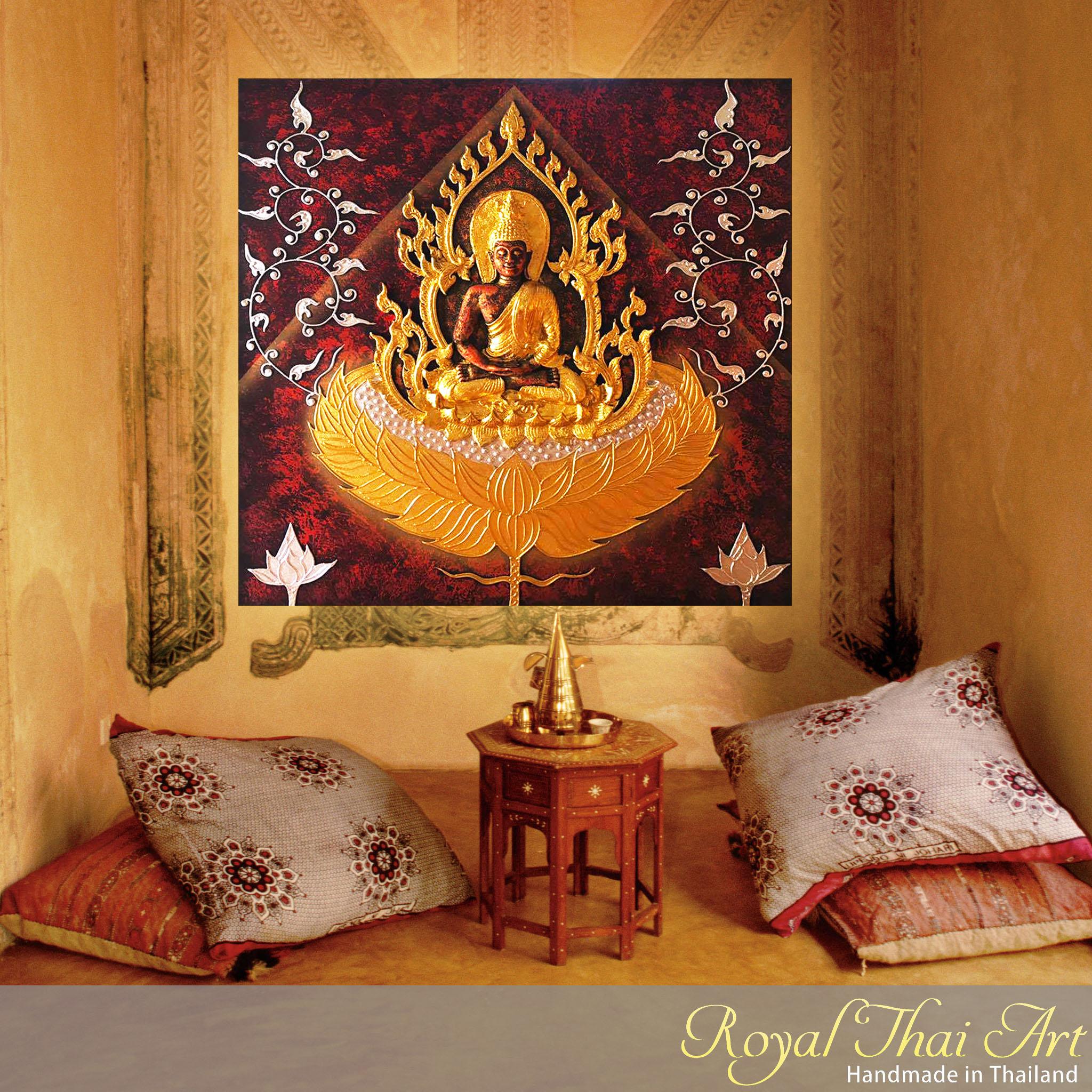 fleshlight lotus royal thai
