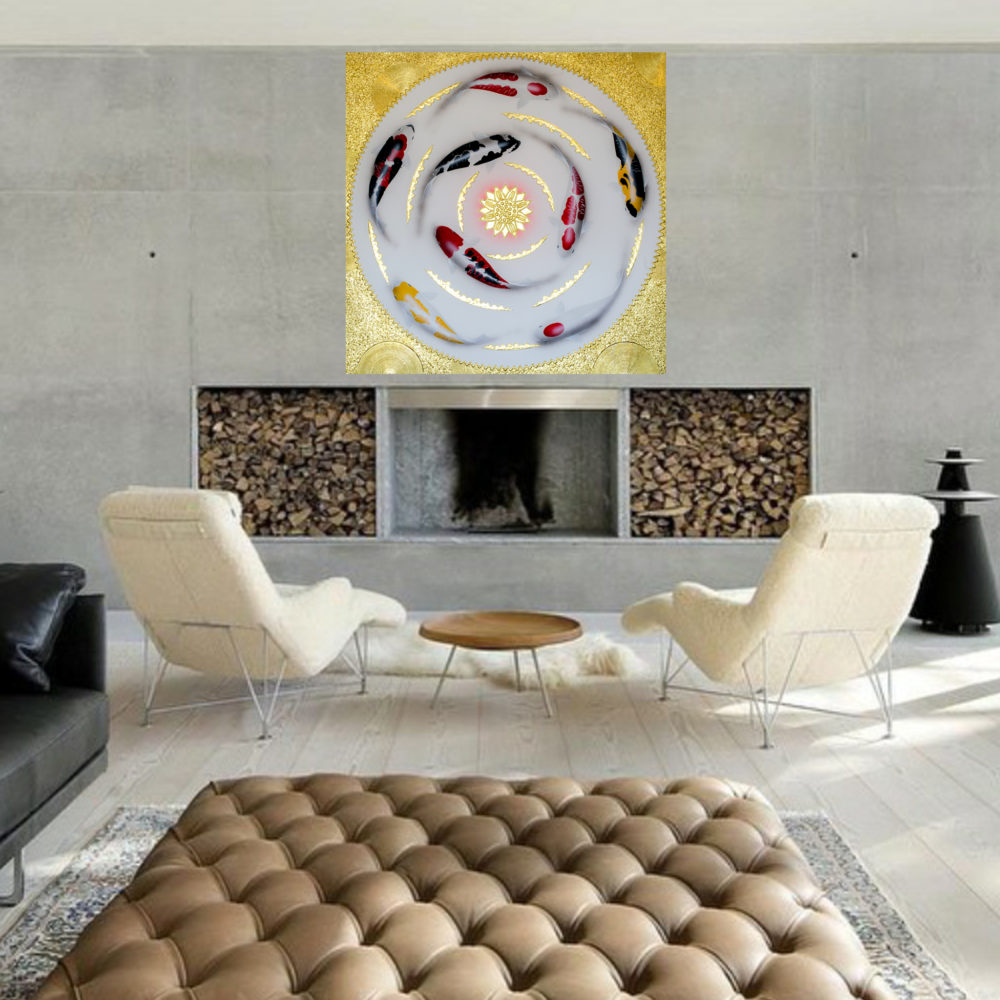 Wall painting art online artist painting online art gallery buy art artwork for sale buy paintings online affordable art buy art online original art