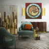 abstract art abstract painting on canvas abstract paintings for sale abstract paintings for living room abstract paintings wall modern art paintings contemporary asian paintings contemporary asian paintings modern abstract paintings