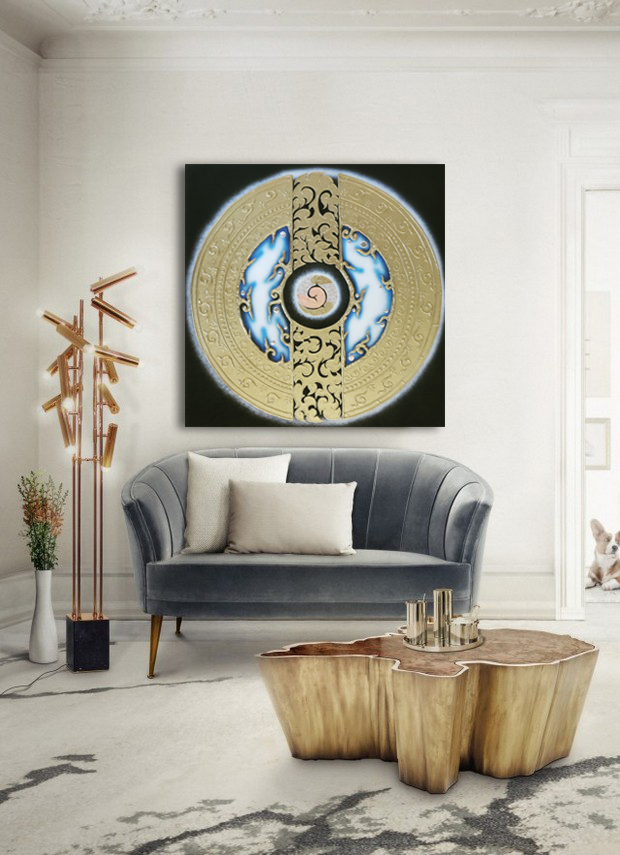 abstract art abstract paintings on canvas abstract paintings for sale abstract paintings for living room abstract paintings wall modern art paintings contemporary asian paintings contemporary asian paintings modern abstract paintings