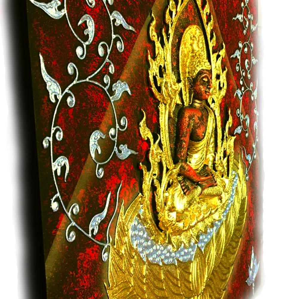 buddha art buddha wall art buddhism art pictures of Buddha life of Buddha buddha for sale painting Buddha siddhartha Buddha meditating Buddha meditating Buddha paintings images of Buddha wooden Buddha thai Buddha gold Buddha paintings buddha face paintings buddha face art buddha images buddha pictures happy Buddha gautama Buddha buddha sculptures buddha statues buddha statues for sale buddha ornament thai buddha statue buddha golden buddha statues ancient buddha paintings