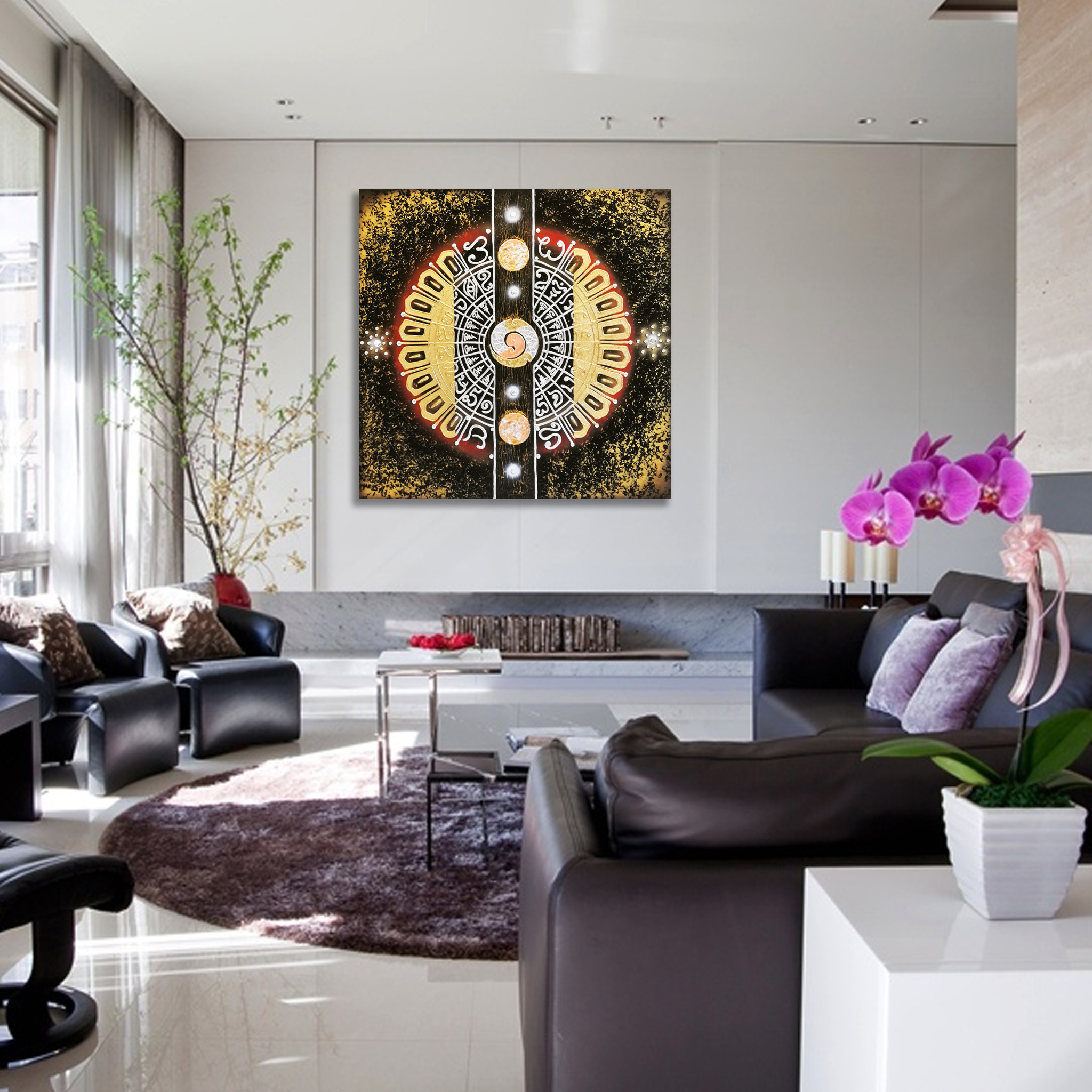 Abstract Art Abstract Painting On Canvas Abstract Paintings For Sale Abstract  Paintings For Living Room Abstract Part 76