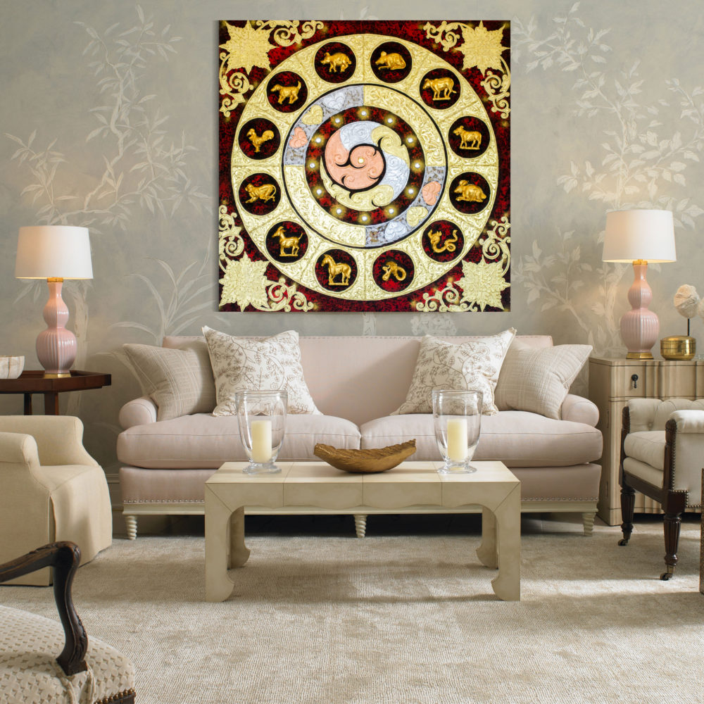 abstract art abstract paintings on canvas abstract paintings for sale abstract paintings for living room abstract paintings wall modern art paintings contemporary asian paintings contemporary asian paintings modern abstract paintings contemporary painting