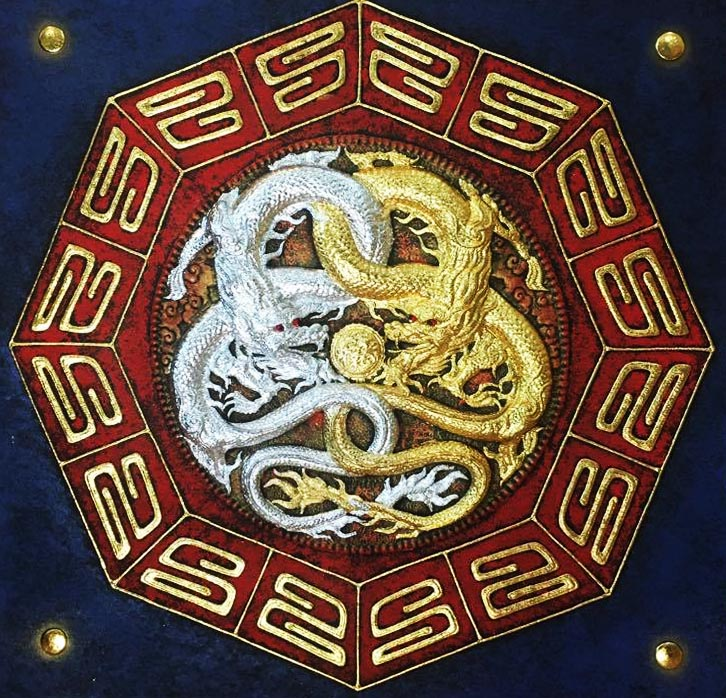 dragon painting on canvas dragon painting acrylic dragon painting for sale dragon artwork for sale dragon paintings gallery dragon art gallery dragon paintings by famous artists dragon canvas wall art dragon canvas painting dragon canvas art dragon wall canvas famous dragon painting traditional dragon painting chinese dragon art chinese dragon painting famous chinese dragon paintings chinese dragon painting traditional chinese dragon artists dragon painting the great red dragon dragon art Japanese dragon dragon horse painting animal art work elephant painting animal painting art animal art bird painting paintings of animals animal wall art elephant art painting elephant, hand painting art famous animal paintings hand painting animals sea animal painting animal painting on canvas animal canvas paintings abstract animal paintings art of animal wall art animals wall animal paintings animal canvas animal wall decoration artwork elephant Thailand elephant painting art of elephant abstract animal art elephant art canvas famous elephant paintings elephant acrylic paintings thailand paintings thai painting peacock feather painting peacock paintings peacock art peacock wall art painted peacock paintings golden peacock paintings