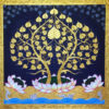 Golden Tree bodhi tree painting bodhi tree wall art bodhi tree art oriental wall art canvas oriental wall art panels oriental framed art oriental artwork oriental art paintings oriental paintings for sale oriental paintings on canvas traditional oriental art oriental artists buy asian art asian wall art and décor asian artwork for sale famous asian art contemporary asian artists famous asian painters lotus flower acrylic painting abstract lotus painting lotus flower abstract art lotus fine art lotus blossom art lotus flower metal wall art lotus canvas painting lotus flower canvas painting lotus contemporary art pink lotus painting flower fine art asian lotus art oriental flower paintings oriental flower art flower painting flower art lotus painting lotus flower painting lotus flower design famous flower paintings lotus acrylic painting lotus flower artwork lotus flower art lotus art lotus leaf painting lotus flower wall art lotus wall art lotus pond painting lotus decor abstract flower art lotus wall decor oriental décor thai art tree art oriental wall art art of asia asian inspired art southeast asian arts famous asian art oriental art Oriental Painting On Canvas Bodhi Leaves oriental paintings oriental canvas paintings traditional oriental art Oriental Art Painting Unique Art Tree Banyan Bodhi Tree Bodhi