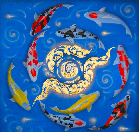 buy koi fish painting koi fish painting feng shui koi fish painting acrylic koi fish paintings for sale koi fish paintings on canvas koi fish art paintings koi fish artists koi fish wall decor koi fish home decor japanese koi paintings japanese koi carp paintings japanese koi art history famous koi painting famous koi fish painting famous koi fish artist 9 koi fish painting meaning koi fish feng shui traditional chinese fish paintings famous chinese fish paintings painting koi fish pond feng shui fish images feng shui fish symbol feng shui fish painting good luck money fish artists who paint fish acrylic fish painting 3d painting fish in acrylics paintings of fish underwater fish painting acrylic fish painting artist fish paintings by famous artists fish paintings on canvas fish paintings for sale famous fish paintings 3d fish painting for sale 3d goldfish painting for sale