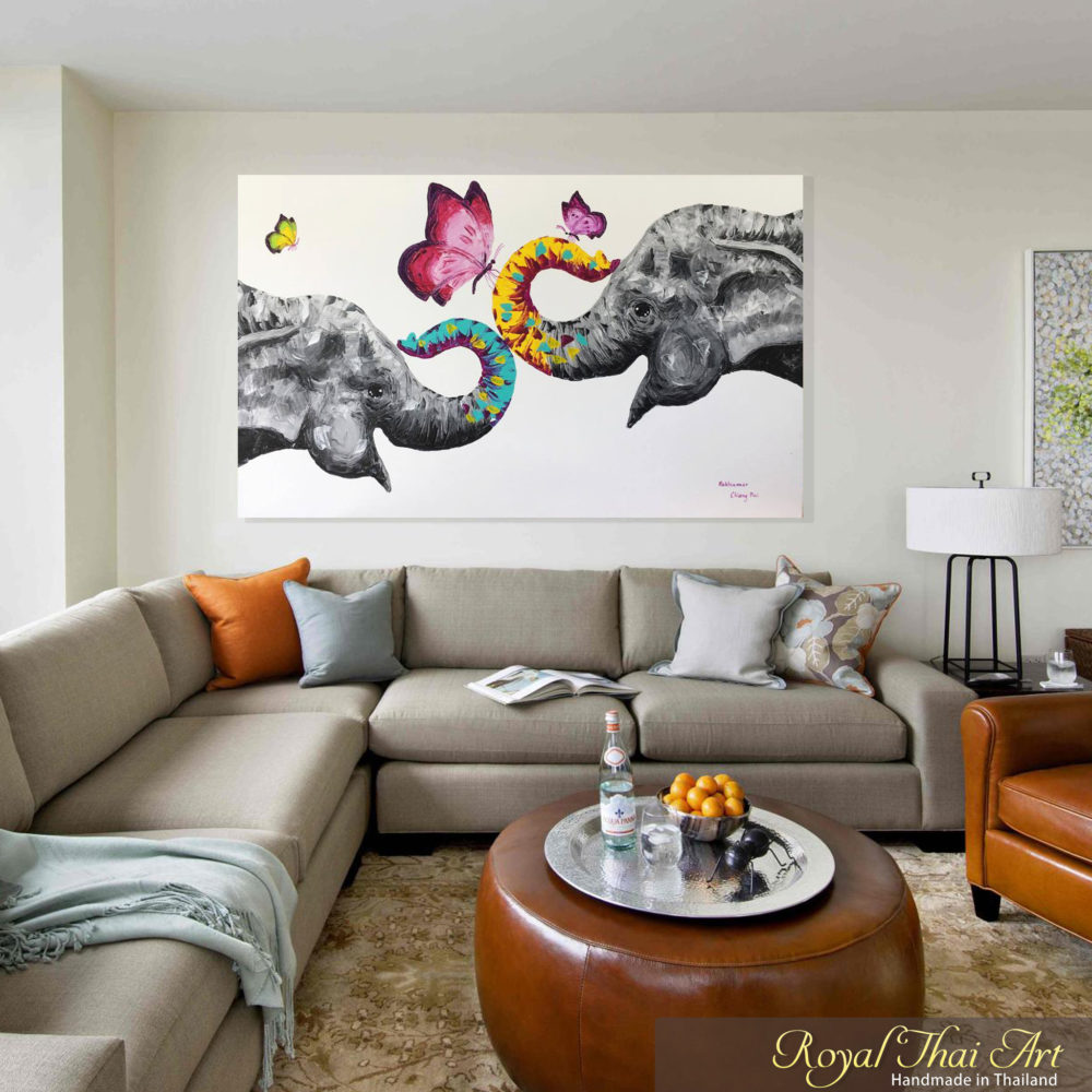 elephant oil painting horse painting animal art work elephant painting animal painting art animal art bird painting paintings of animals animal wall art elephant art painting elephant, hand painting art famous animal paintings hand painting animals sea animal painting animal painting on canvas animal canvas paintings abstract animal paintings art of animal wall art animals wall animal paintings animal canvas animal wall decoration artwork elephant Thailand elephant painting art of elephant abstract animal art elephant art canvas famous elephant paintings elephant acrylic paintings thailand paintings thai painting peacock feather painting peacock paintings peacock art peacock wall art painted peacock paintings golden peacock paintings