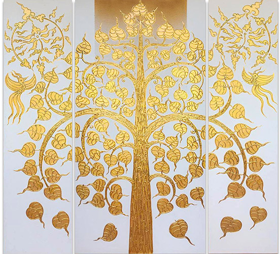 oriental painting oriental paintings oriental wall art oriental artwork 3 piece wall art multi piece wall art 3 piece canvas art