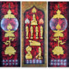 buddhism art buddha painting buddha art zen buddhist art buddha art paintings famous buddhist paintings famous buddhist art buddhist art for sale