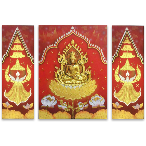 buddha art buddha painting buddha wall art buddha artwork buddha wall decor buddhist painting buddha portrait tibetan buddhist art large buddha wall art