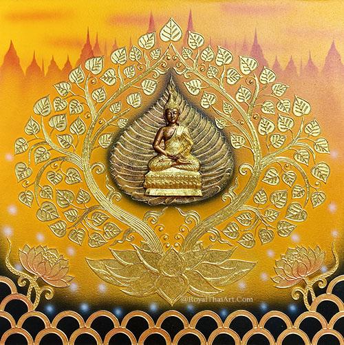 buddha paintings for sale buddha painting buddha painting gallery buddha painting canvas buddha paintings on canvas for sale golden buddha art paintings