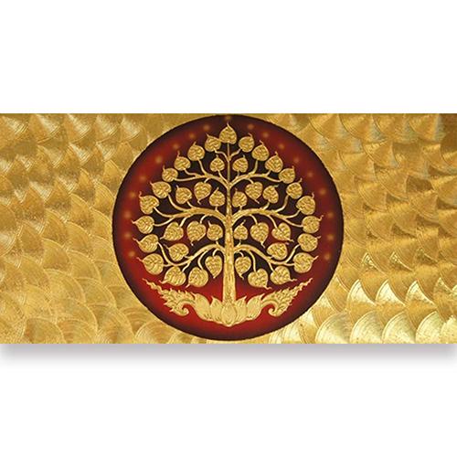 bodhi tree buddhism painting buddha bodhi tree wall art buddha tree painting bodhi tree painting buddha tree painting buddha enlightenment tree buddha fig tree