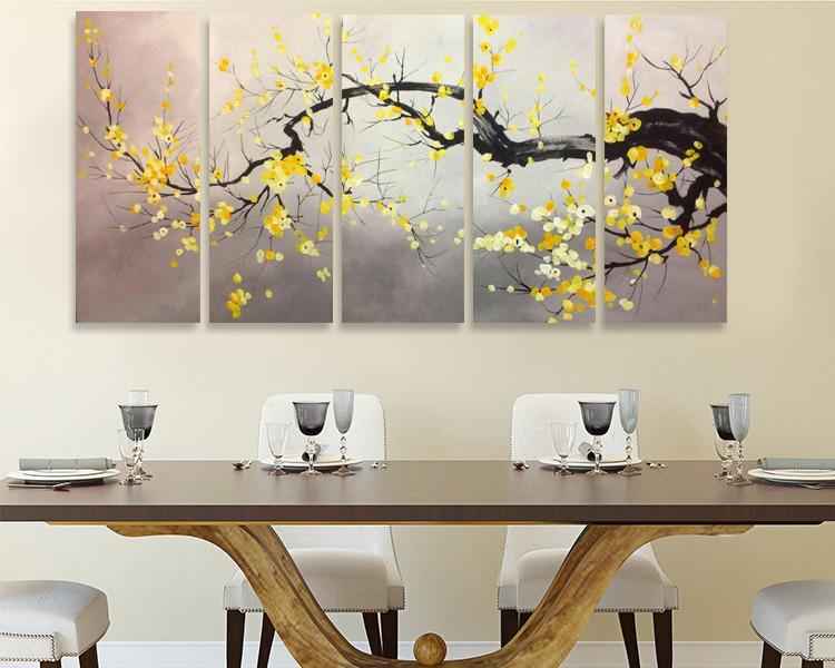 cherry blossom tree painting chinese cherry blossom painting cherry blossom tree painting on wall cherry blossom painting acrylic