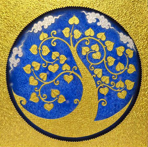 Bodhi tree Banyan tree images Bodhi tree image banyan tree art bodhi tree art bodhi tree leaf images bodhi tree wall art