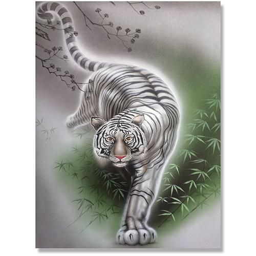 tiger art tiger painting tiger wall art tiger artwork white tiger painting chinese tiger art white tiger art chinese tiger painting tiger canvas painting