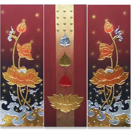 lotus flower canvas art lotus flower canvas flower art lotus flower art flower canvas art lotus painting on canvas lotus acrylic painting lotus flower painting