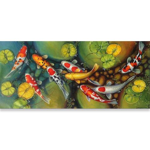 koi fish acrylic painting koi fish painting famous koi fish painting koi fish painting feng shui koi fish paintings images koi fish paintings on canvas koi painting for sale