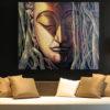 Buddha painting buddha art art online paintings for sale buy art online art gallery artwork for sale buy paintings online affordable art