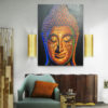 buddha images buddha art buddha painting art online paintings for sale buy art online art gallery artwork