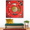 fish painting koi fish painting koi painting koi fish art koi picture buy art online original art original paintings