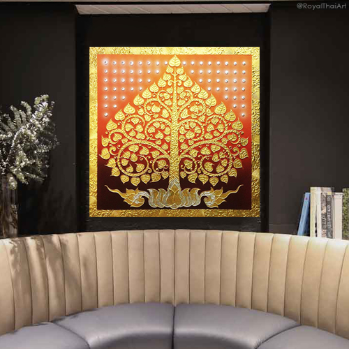oriental wall art Asian wall decor zen artwork famous Asian paintings ancient Asian art Asian wall murals