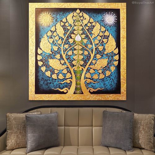 Asian paintings Asian art oriental paintings oriental art oriental decor famous Asian paintings ancient Asian art Asian wall murals