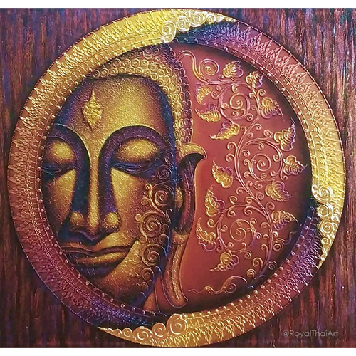 buddha canvas buddha wall art buddha canvas painting buddha canvas art buddha acrylic painting large buddha wall art large buddha canvas buddha wall canvas