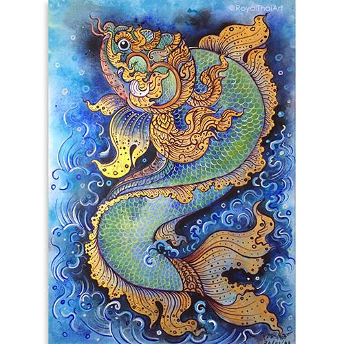 siam fish art trait beautiful fish images fish art fish painting goldfish painting fish artwork gold fish art fish wall art fish artist