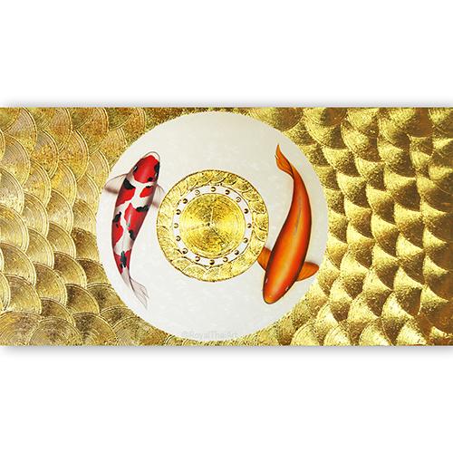 japanese koi fish art japanese koi painting koi fish japanese art japanese koi fish painting japanese koi carp paintings japanese carp painting