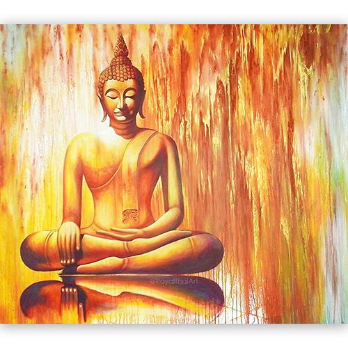buddhist painting buddhist art buddhism painting buddha painting buddha artwork buddha wall painting buddha paintings for sale famous buddhist paintings