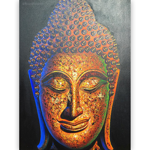 guatam buddha painting buddha paintings for sale buddha canvas art painting famous buddhist paintings buddha head painting large buddha painting buddha paintings online