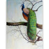 peacock canvas painting peacock canvas wall art framed peacock wall art peacock painting peacock wall art peacock artwork peacock canvas painting peacock acrylic painting