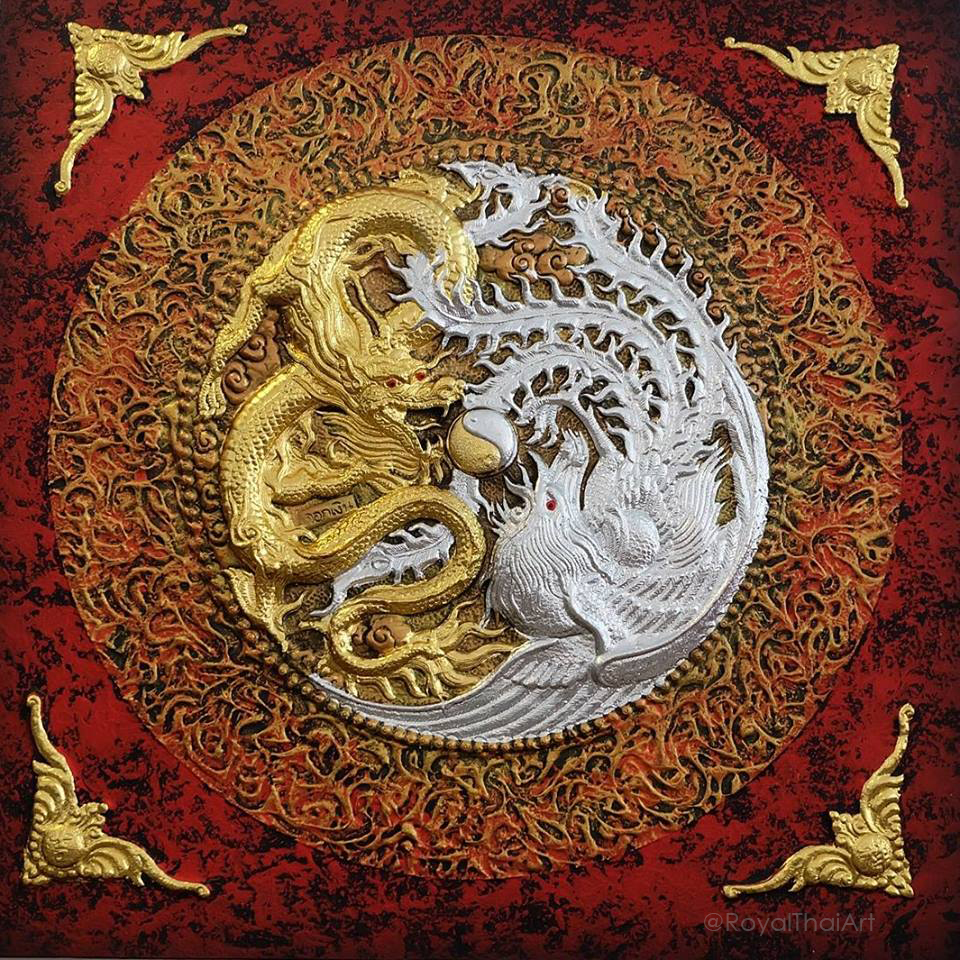 dragon painting dragon artwork painting of a dragon red dragon painting chinese dragon painting dragon wall art japanese dragon painting