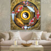 fish painting koi fish painting koi painting koi fish art koi picture asian paintings thai art oriental paintings art Thailand oriental decor