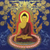 buddha canvas wall art buddha painting buddha wall art buddha paintings for sale buddha paintings for living room