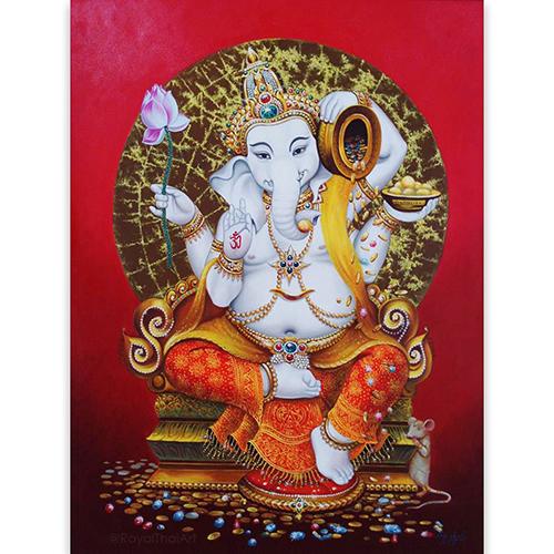 ganesh painting ganesha painting ganesh wall art ganesha acrylic painting lord ganesha painting ganesha mural painting contemporary ganesha paintings ganesh painting on canvas