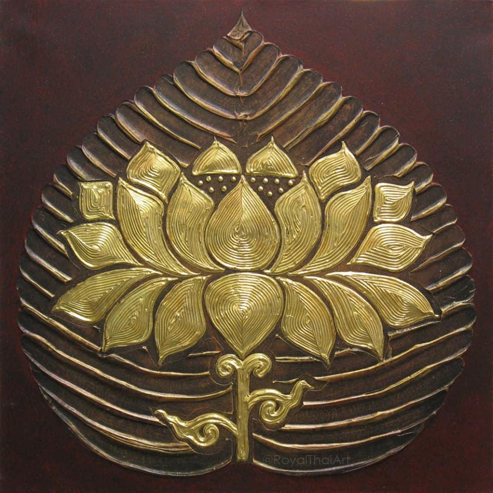 chinese lotus painting lotus painting lotus flower painting lotus flower wall art lotus wall art chinese lotus painting abstract lotus painting