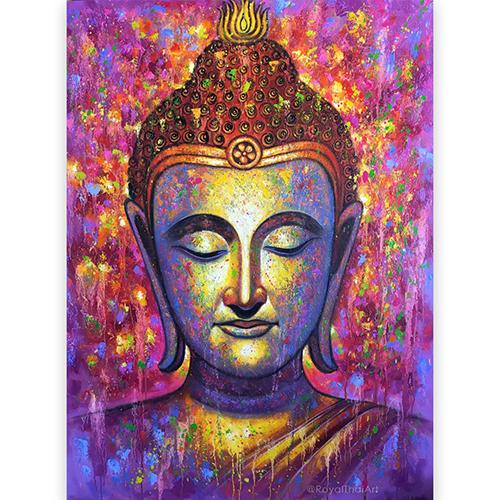 buddha face art buddha painting buddha images buddha face painting buddha face wall art buddha face painting canvas buddha art buddha wall art