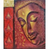 beautiful buddha face painting 3d paintings for sale affordable paintings online