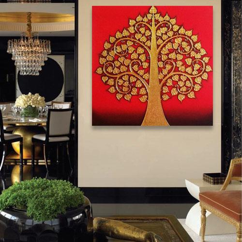 the bodhi tree painting bodhi tree buddha tree the bodhi tree buddha bodhi tree buddha enlightenment tree banyan tree buddha bodhi tree painting