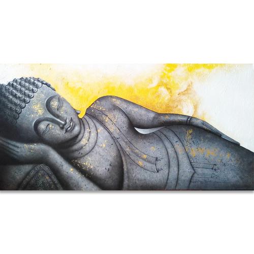 buddha canvas art painting buddha painting buddha wall art buddha face painting buddha acrylic painting buddha paintings images gautam buddha portrait