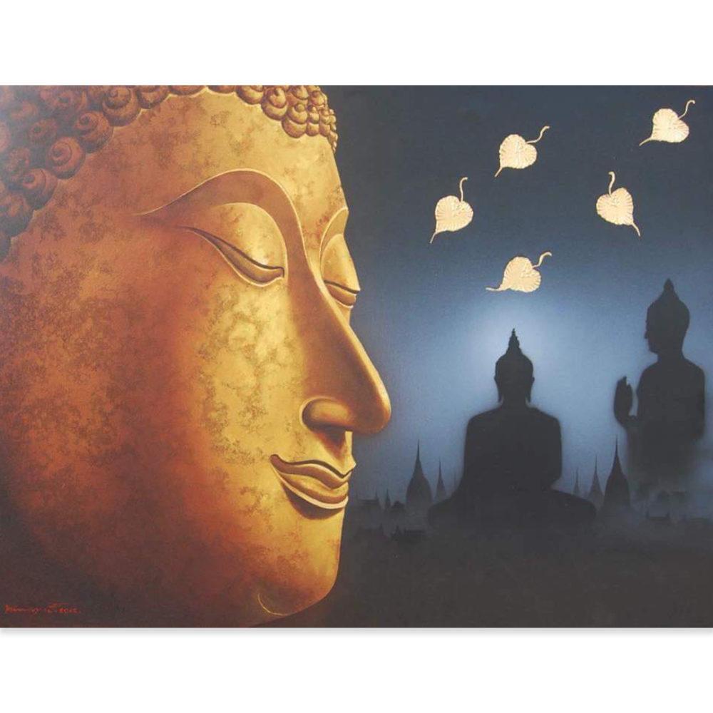 buddha abstract art buddha painting buddha wall art buddha face painting buddha acrylic painting buddha paintings images gautam buddha portrait