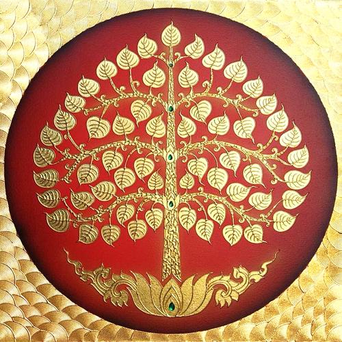 buddha meditation tree bodhi tree buddha tree the bodhi tree buddha bodhi tree buddha enlightenment tree banyan tree buddha bodhi tree painting