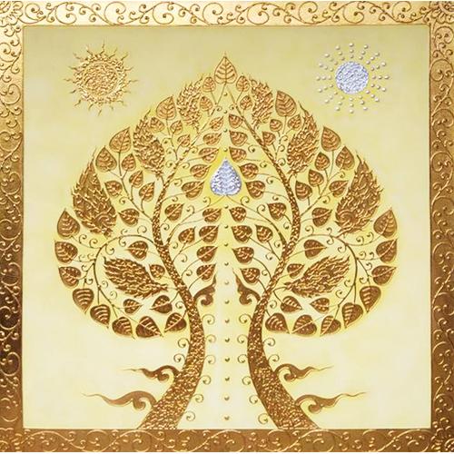 the buddha tree bodhi tree buddha tree the bodhi tree buddha bodhi tree buddha enlightenment tree banyan tree buddha bodhi tree painting