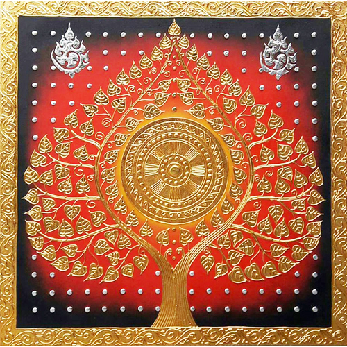 buddhist tree painting bodhi tree buddha tree the bodhi tree buddha bodhi tree buddha enlightenment tree banyan tree buddha bodhi tree painting