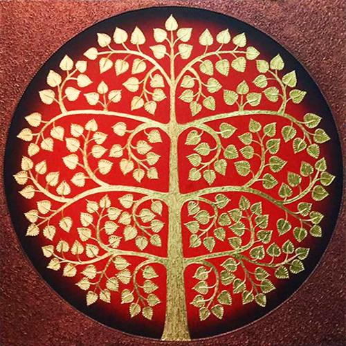 bodhi fig tree bodhi tree buddha tree the bodhi tree buddha bodhi tree buddha enlightenment tree banyan tree buddha bodhi tree painting
