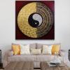 abstract art abstract painting abstract wall art famous abstract artists abstract acrylic painting