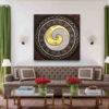 abstract canvas wall art abstract art abstract painting abstract wall art famous abstract artists abstract acrylic painting