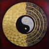 abstract artwork yin yang abstract art abstract painting abstract wall art famous abstract artists abstract acrylic painting