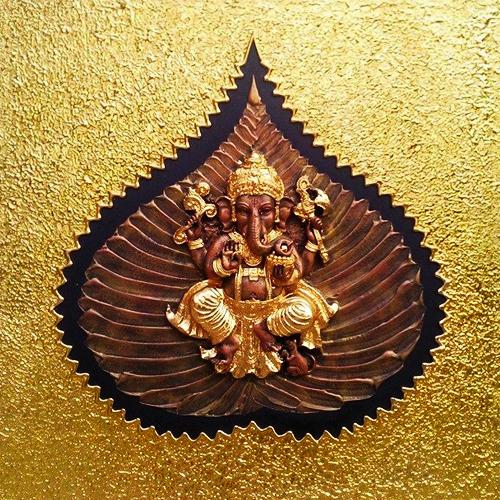 lord ganesha statue ganesh ganesha elephant ganesh god hindu elephant god ganesh statue ganesha painting ganesh wall art